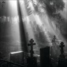 Veni nox anima - Vinile LP di Oneirogen