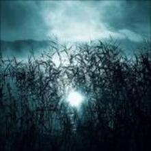 Hypnos - Vinile LP di Oneirogen