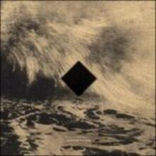Music in Four Movements - Vinile LP di Talvihorros