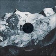 Some Ambulance - Vinile LP di Talvihorros
