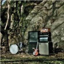 Switchblade - Vinile LP di Switchblade