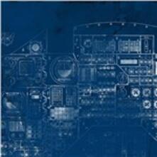 Epilogue - Vinile LP di Blueneck