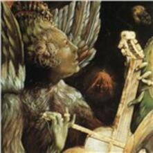 Anxiety Despair Languish - Vinile LP di Lento