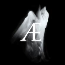Alvaret Ensemble - Vinile LP di Alvaret Ensemble