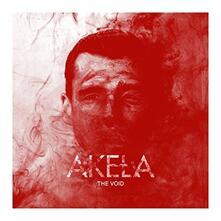 Void (Limited Edition) - Vinile 10'' di Akela