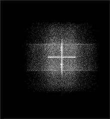Alpha Heaven - Vinile LP di Aun