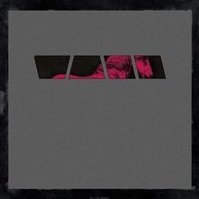 Wall - Vinile LP di Wall