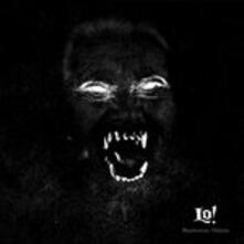 Monstrorum Historia - Vinile LP di Lo!