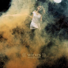 Sorcery Geography - Vinile LP di Witxes