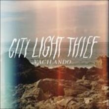 Vacilando - Vinile LP di City Light Thief