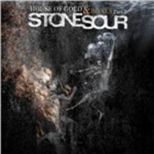 House of Gold & Bones part 2 - Vinile LP di Stone Sour