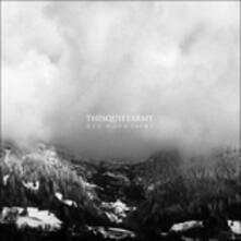 Hex Mountains - Vinile LP di Thisquietarmy