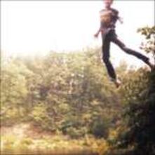 Simboli Accidentali - Vinile LP di Selaxon Lutberg