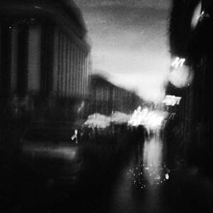 Light That Comes, Light That Goes - Vinile LP di Ensemble Economique