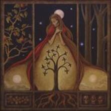 Cold River - Vinile LP di Mountain Witch