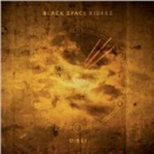 D.rei - Vinile LP + CD Audio di Black Space Riders