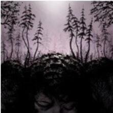 This Kindly Slumber - Vinile LP di Birds of Passage
