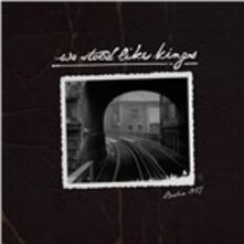 Berlin 1927 - Vinile LP di We Stood Like Kings