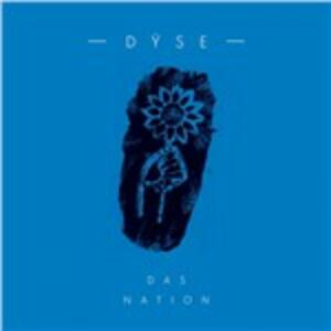 Das Nation - Vinile LP di Dyse