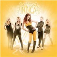 Shine - Vinile LP di Indica