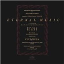 Eternal Music - Vinile LP di Cult of Luna