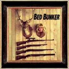 Bed Bunker - Vinile LP + CD Audio di Bed Bunker