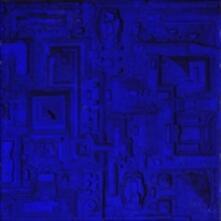 Shrink - Vinile LP di Notwist