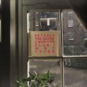 Silver Chimney Club - Vinile LP di Petrels