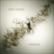Walizka - Vinile LP di John Lemke