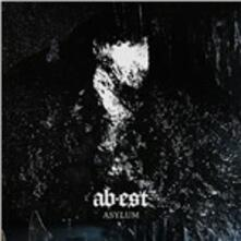 Asylum - Vinile LP di Abest