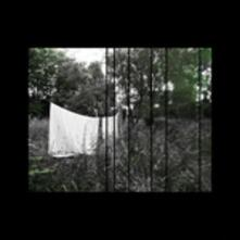 Acoustic - Vinile LP di Eye of Time