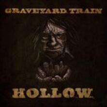 Hollow (Picture Disc) - Vinile LP di Graveyard Train