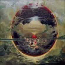 Labyrinth - Vinile LP di HEAT