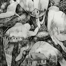 Rays of Darkness - Vinile LP di Mono
