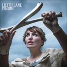 Pilgrim - Vinile LP di Lilith Lane