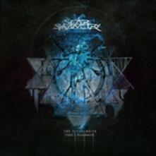 Singularity (Limited Edition) - Vinile LP di Scar Symmetry