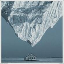 Maladies - Vinile LP di Create.Use.Shatter