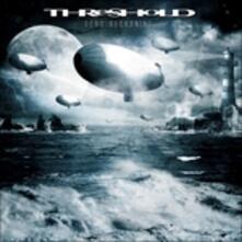 Dead Reckoning - Vinile LP di Threshold