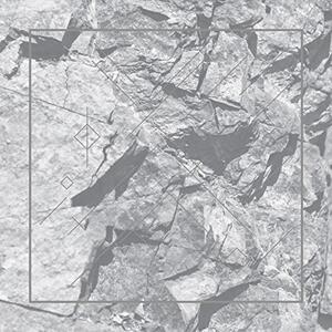 Deterrence - Vinile LP di Ricardo Donoso