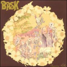 American Hollow - Vinile LP di Bäsk