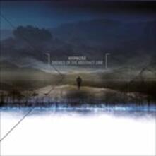 Shores from The - Vinile LP di Hypno5e