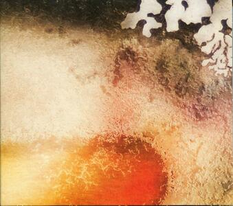 Scape - Vinile LP di Samuel Van Dijk