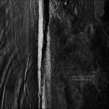Memento Mori - Vinile LP di Coma Lilies
