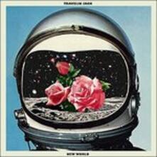 New World - Vinile LP di Travelin Jack