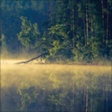 Plenitube - Vinile LP di Oneirogen