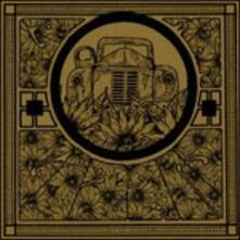 Old Man Lizard (Limited Edition) - Vinile LP di Old Man Lizard