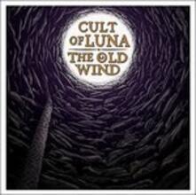 Raangest - Vinile LP di Cult of Luna,Old Wind