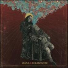 Sermonize - Vinile LP di Isaak