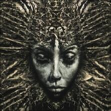 Black Days - Vinile LP di Klone