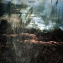 Jupiter Rose - Vinile LP di Banquet
